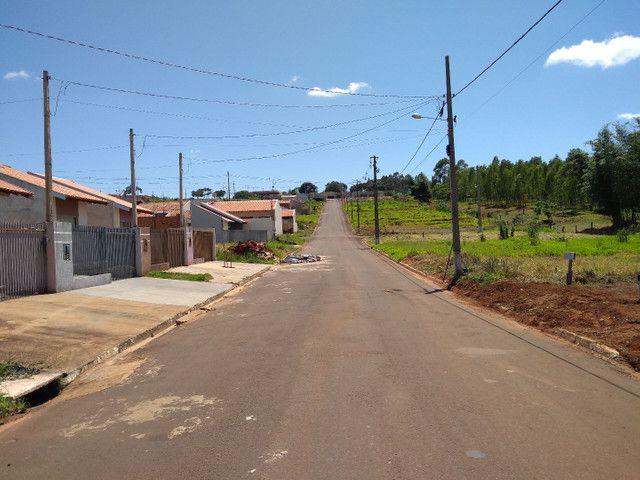 Terreno 192 metros quitado 11 mil reais Pérola Paraná - Foto 6