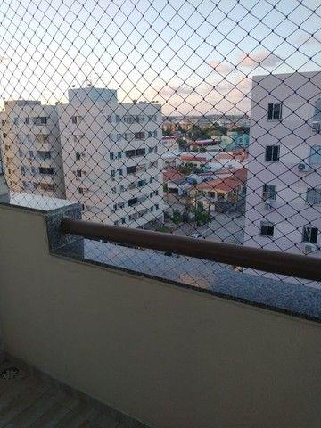 Apto para alugar na melhor área de Olinda  - Foto 4