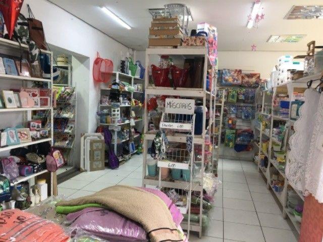 Vendo loja completa (para retirar do local) - Foto 4