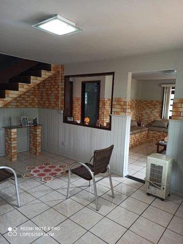 Casa no Centro de Morretes PR - Foto 9