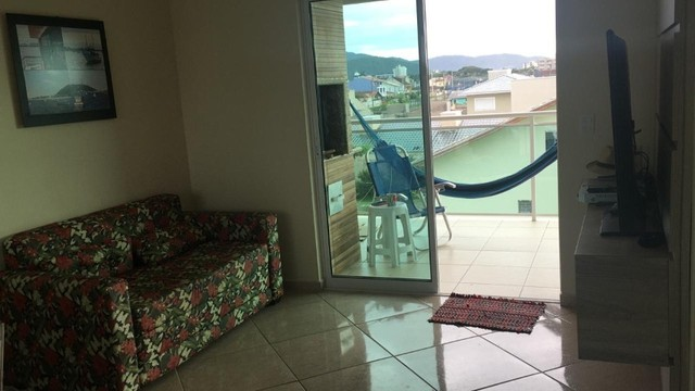 Apartamento Guaratuba - Foto 11