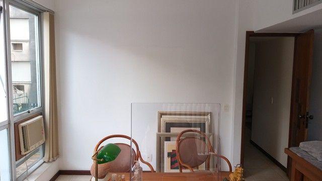 Escritório à venda em Moinhos de vento, Porto alegre cod:170437 - Foto 15