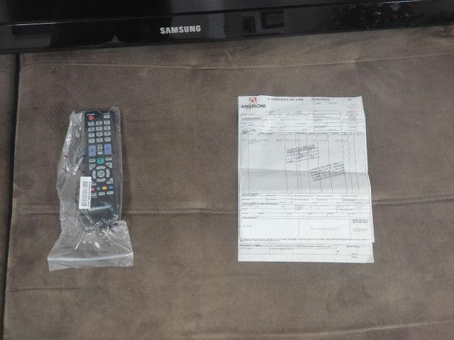 Tv samsung 40 LCD FHD - Foto 5