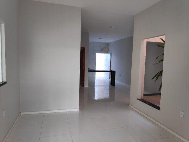 Casa nova com laje - Foto 4