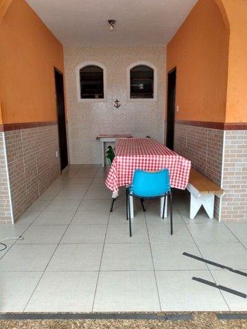 Alugo casa para Temporada  - Foto 5