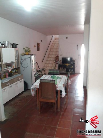 Casa à venda em Paracuru - Coréia, com 4 quartos (6x23,50) - Foto 11