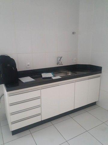 Aluga-se Apartamento no condomínio Villa Florença.  - Foto 3