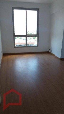 Apartamento com 3 dormitórios para alugar, 65 m² por R$ 1.000/mês - Centro - São Leopoldo/ - Foto 7