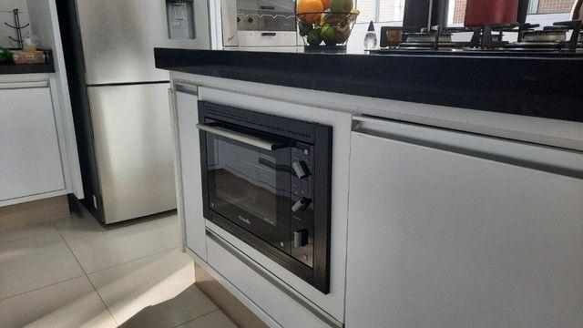 cozinha sob medida  - Foto 6