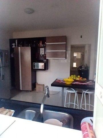 _EM casa no Bairro de Barreiro Entrada 15mil - Foto 4