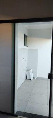 Vendo Casa em Maringá Oportunidade 250 mil - Foto 7
