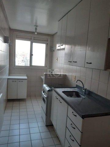 Apartamento à venda com 2 dormitórios em Cidade baixa, Porto alegre cod:BT11353 - Foto 7