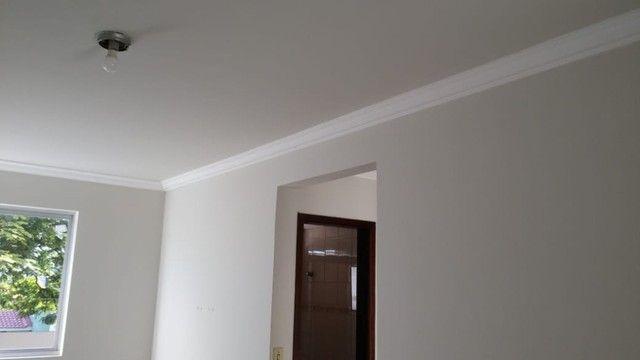 Apartamento em Zona III - Umuarama - Foto 14