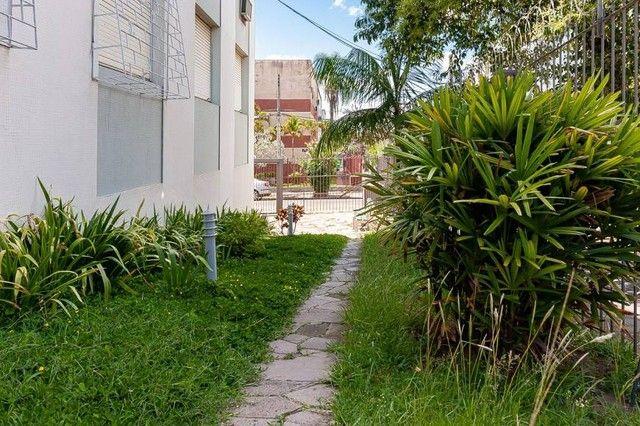 Apartamento à venda com 2 dormitórios em São sebastião, Porto alegre cod:170107 - Foto 13