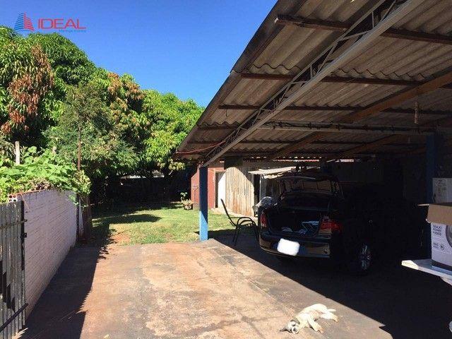 Casa com 2 dormitórios à venda, 96 m² por R$ 260.000,00 - Jardim Andrade - Maringá/PR - Foto 5