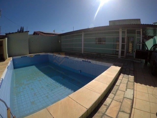 Sezini- Jardim Limoeiro - Vendo Casa 4 Quartos e Piscina  - Foto 2