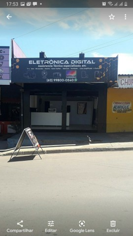 Conserto de TVs e eletrônicos em geral  - Foto 4