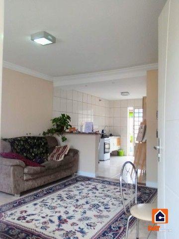 Casa à venda com 2 dormitórios em Olarias, Ponta grossa cod:1639 - Foto 9