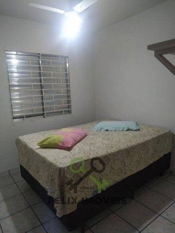 Felix Imóveis| Casa em Pontal Do Paraná - Foto 9