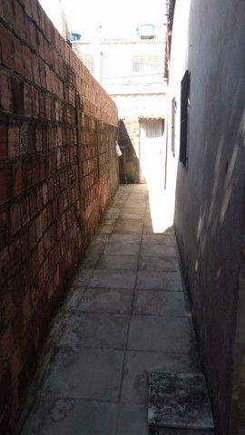 Vende-se uma Casa em Candeias - Foto 5