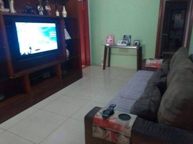 Casa em Dias D'Ávila - Mega Feirão - Foto 2