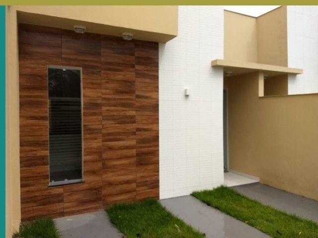 Casa com 2 Quartos Aguas Claras Em via Pública - Foto 3
