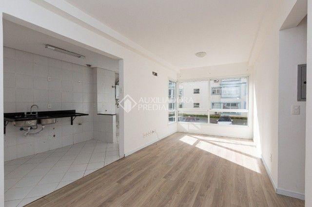 Apartamento para alugar com 3 dormitórios em Cavalhada, Porto alegre cod:336936 - Foto 2