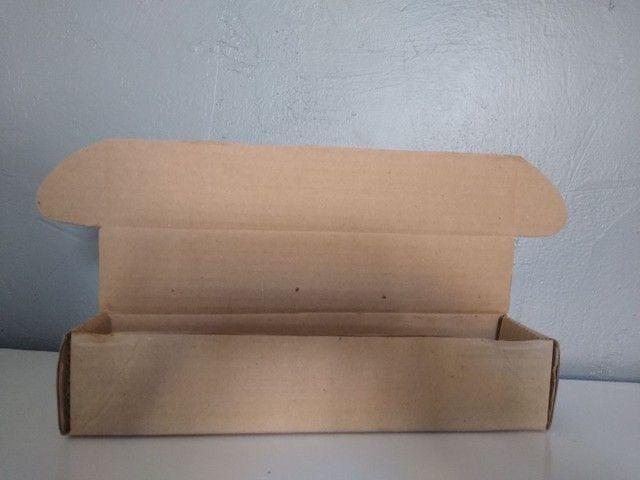 Embalagens de papelão  - Foto 4