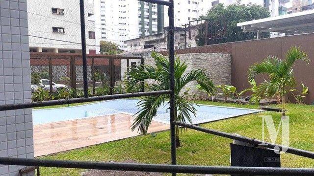 Excelente Apartamento!! - Foto 18