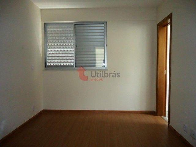 Apartamento à venda, 2 quartos, 2 suítes, 2 vagas, Savassi - Belo Horizonte/MG - Foto 18