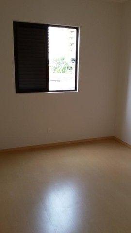 Apartamento com 4 dormitórios para alugar, 105 m² - Centro - Londrina/PR - Foto 12
