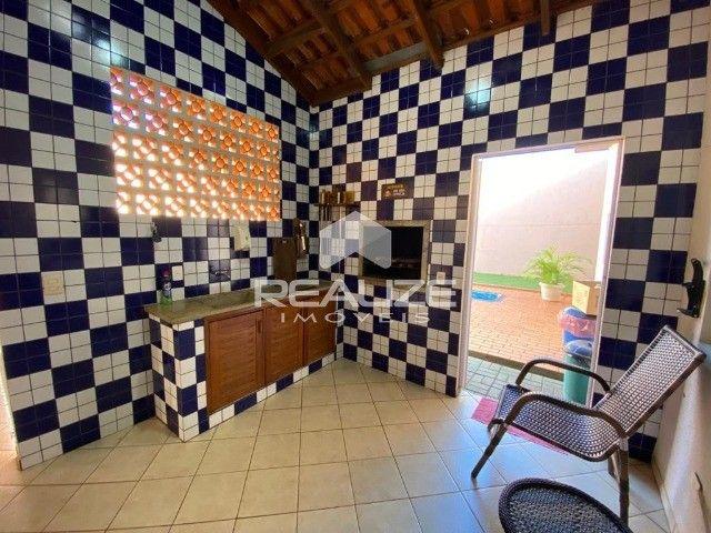 Casa com Piscina no Jardim Santa Rosa  - Foto 16