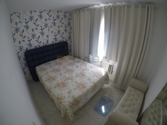G\- Casa 2 quartos no condomínio Geribá. - Foto 3