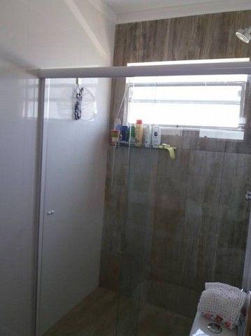Leonardo - Casa de Condomínio com 3 Quartos e 3 banheiros 154 m² - Foto 6