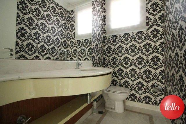 Apartamento para alugar com 4 dormitórios em Tatuapé, São paulo cod:28266 - Foto 13