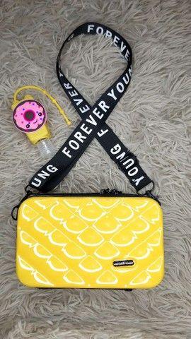 Bolsa Bag +brinde  - Foto 2