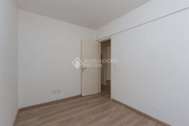 Apartamento para alugar com 3 dormitórios em Cavalhada, Porto alegre cod:336936 - Foto 12