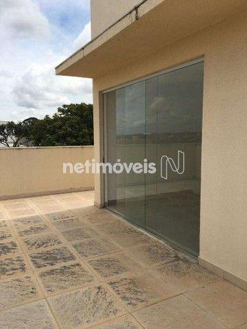 Apartamento à venda com 3 dormitórios em Lagoa mansões, Lagoa santa cod:854156 - Foto 8