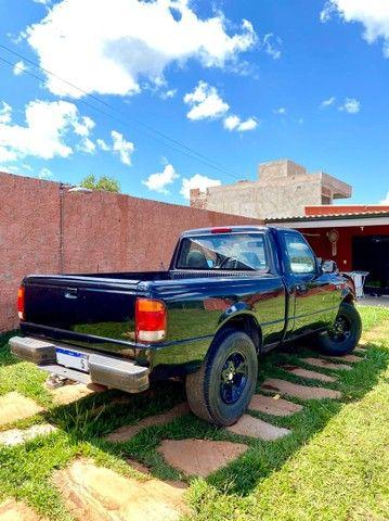 Ford Ranger XLT 4.0 V6 - Foto 5