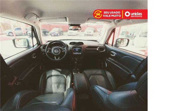 Jeep Renegade limited 2019 Oportunidade !!!!! - Foto 5