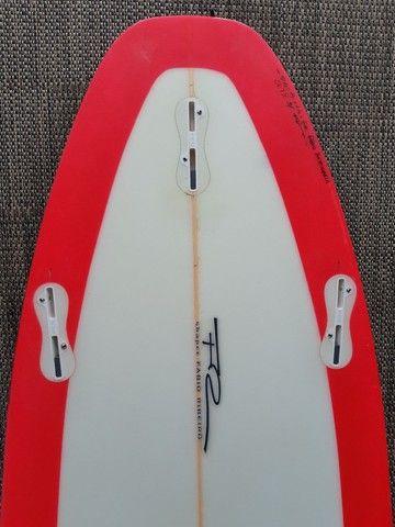 Prancha Surf FR 5'10 - Foto 4