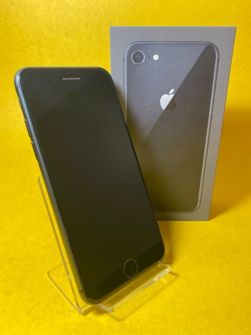 IPhone 8 64Gb semi novo Impecável