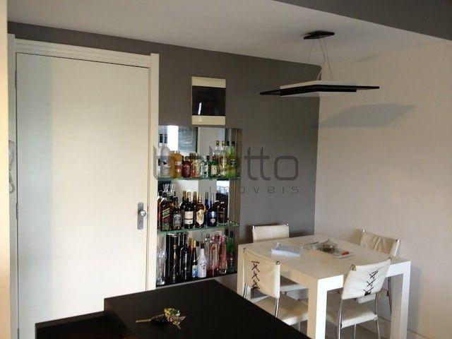 Apartamento à venda com 2 dormitórios em Vila ipiranga, Porto alegre cod:BL661 - Foto 5