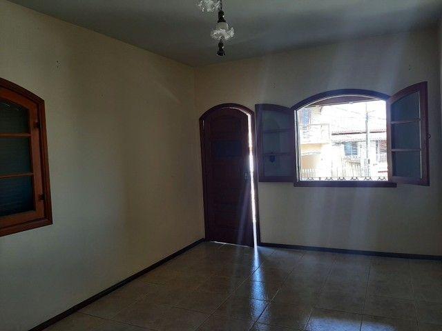 Casa 2 quartos confortável  - Foto 3