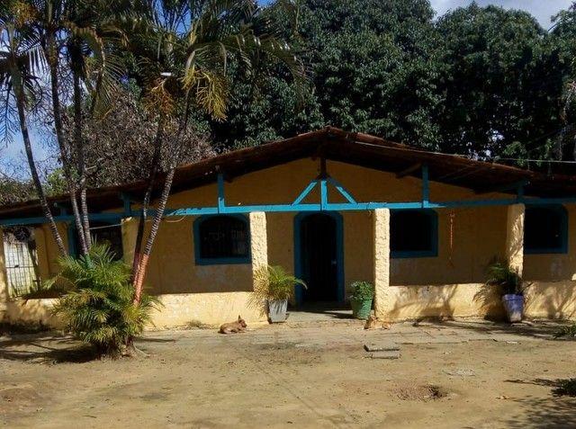 Casa estilo colonial   - Foto 2