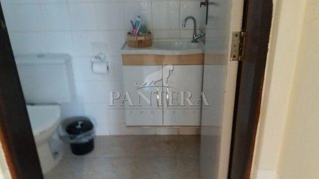 Chácara à venda, 3 quartos, 10 vagas, Cachoeirinha 3 - Pinhalzinho/SP - Foto 13