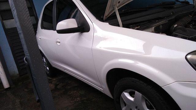 GM Chevrolet celta 13/14 5p