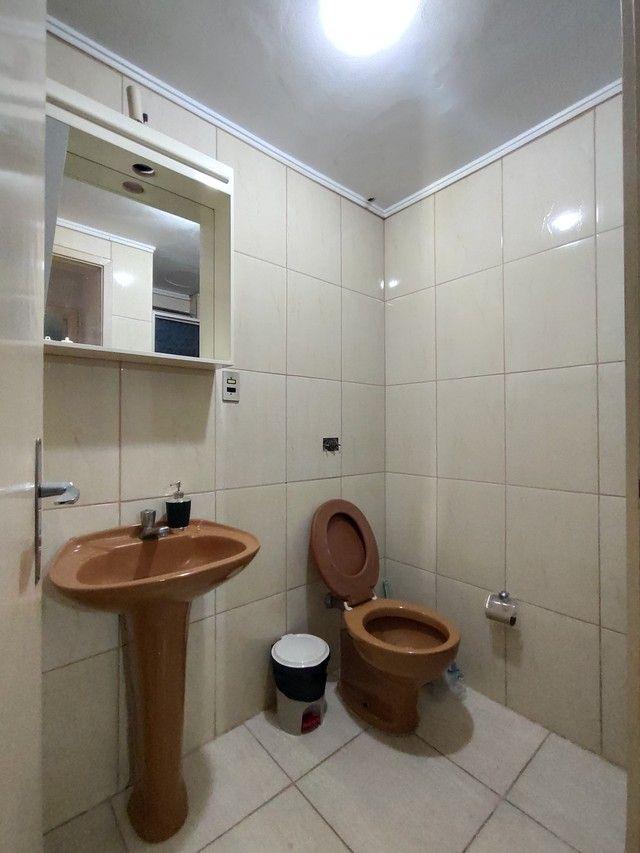 Apartamento à venda com 1 dormitórios em Cidade baixa, Porto alegre cod:170505 - Foto 11