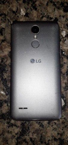 LG k4 - Foto 2