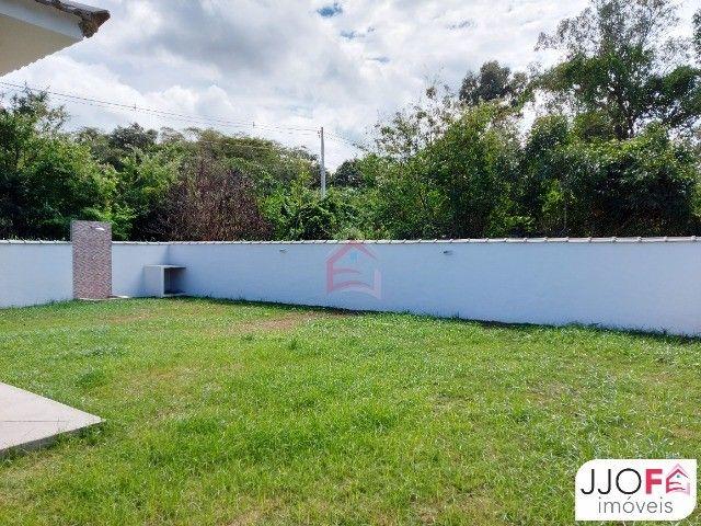 | Casa à venda com 3 quartos sendo uma suíte próxima à Estrada dos Cajueiros, Itaipuaçu! - Foto 6
